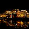 Du lịch Đà Nẵng 4 ngày 3 đêm giá rẻ