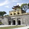 Trung tâm Hoàng Thành Thăng Long – Hà Nội