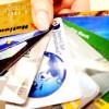 Xóa tan lo lắng của bạn về túi tiền khi đi du lịch