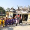 Lễ hội đình làng Túy Loan – Đà Nẵng