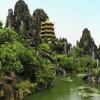 Du lịch Đà Nẵng nghe truyền thuyết Ngũ Hành Sơn