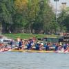 Du lịch Huế khám phá lễ hội đua ghe truyền thống