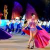 Carnaval Hạ Long sắp diễn ra