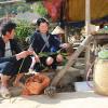 Du lịch Sapa 2015 thưởng thức măng rệ – Đặc sản Tả Van