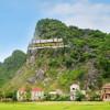 Tham quan di sản vườn quốc gia Phong Nha- Kẻ Bàng ở Quảng Bình