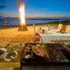 Đảo Cô Tô – Thiên đường du lịch biển của miền Bắc