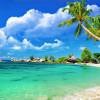 Điểm hấp dẫn khách du lịch của đảo Phú Quốc