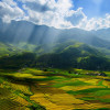 Du lịch Mai Châu – Hòa Bình mùa nào đẹp?