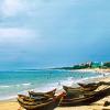 Các bãi biển hấp dẫn của hè 2017