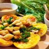 Những món ăn ngon ở Nha Trang (Phần 2)