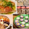 Top 5 đặc sản nổi tiếng ở Phú Quốc không thể bỏ qua