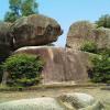 Thiên nhiên ban tặng cho Sầm Sơn danh lam–thắng cảnh đẹp