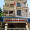 Khách sạn Sầm Sơn chất lượng giá tốt