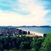 Những bãi biển đẹp của Thanh Hóa