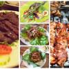 Những món ăn hấp dẫn nên thử khi du lịch Mai Châu – Hòa Bình