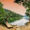 Ghé thăm 6 hồ nước ngọt đẹp nổi tiếng của Việt Nam