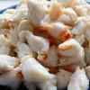 Cách làm cơm ghẹ Phú Quốc