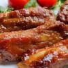 Những món ăn đến là phải thử ở Nha Trang