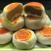 Khám phá ẩm thực Việt Nam