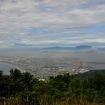 Tham quan vùng đất bán đảo Sơn Trà – Đà Nẵng