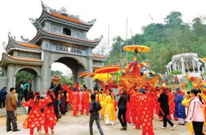 chuahang