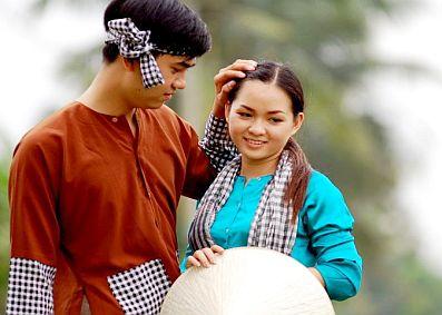 Con người Nam Bộ – vẻ đẹp, nhân cách đáng trân trọng