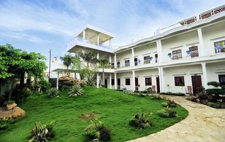 Khách sạn La Vita Phú Quốc