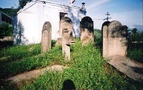 Di tích lịch sử Thành Điện Hải Đà Nẵng